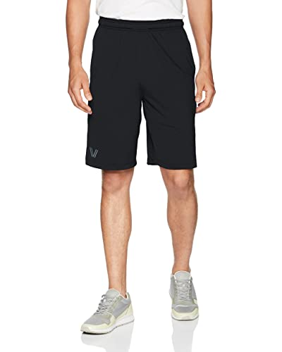 Honest Mens Nike Running Shorts Lined Briefs Large L Clothing, Shoes & Accessories