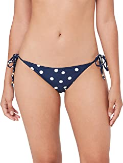 Tigerlily Women's HANINI Tara Bikini TRI TOP