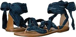 Bandana Sandal