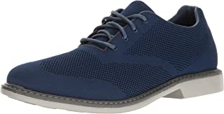 Best knitted shoes mens Reviews