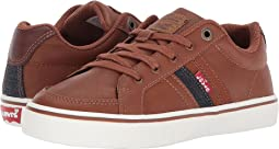 Levi's® Shoes - Turner Nappa (Toddler/Little Kid/Big Kid)