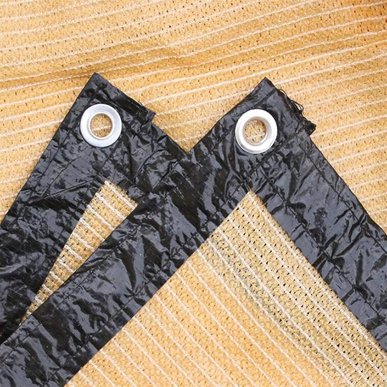 QBV Ranking TOP5 80% Price reduction Sun Shade Cloth with Insula Grommets Heat Garden Orange