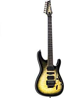 nita strauss signature guitar
