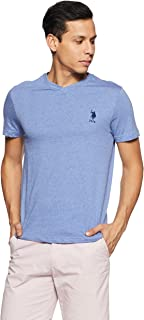 U.S. Polo Assn. Men T-Shirt