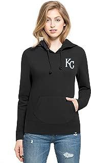 Best kc royals womens sweatshirt Reviews