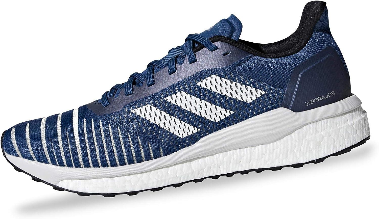 Nike Air Max 1 Essential Herren Grün schuetzt unsere
