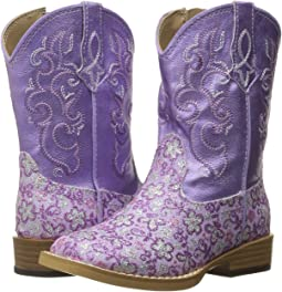 Roper Kids Lavender (Toddler)