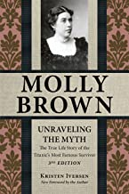 Molly Brown: Unraveling the Myth