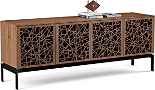 Best low tv cabinet with doors Reviews