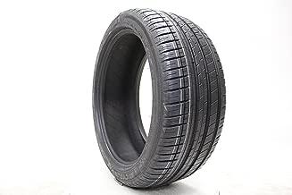 Michelin Pilot Sport PS3 Radial Tire - 215/45R17 91W