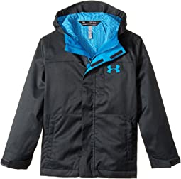 Under Armour Kids - UA CGI Wildwood 3-in-1 (Big Kids)