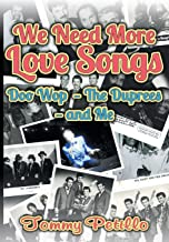 Best 70s acapella songs Reviews