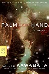 Palm-of-the-Hand Stories (FSG Classics) Paperback