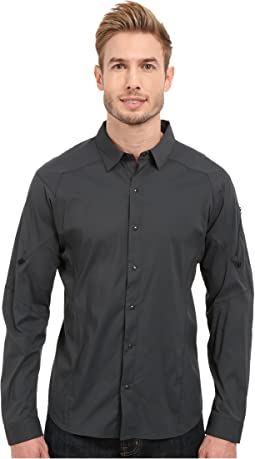 Arc'teryx Elaho Long Sleeve Shirt