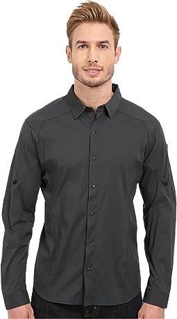 Elaho Long Sleeve Shirt
