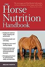The Horse Nutrition Handbook (English Edition)