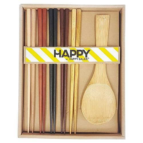 Japanese Gifts: Amazon com