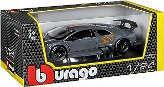 Bburago Limited Edition Super Veloce China Lamborghini Murcielago (1/24 Scale)