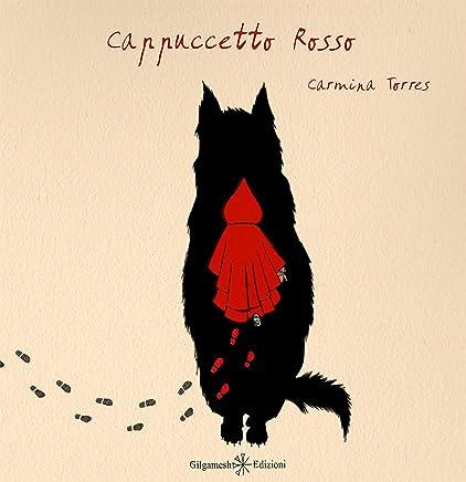Cappuccetto rosso (AN - Libri per bambini Vol. 19)