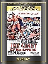 Best giant of marathon Reviews