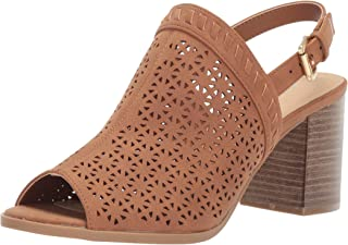 Women's Jewelled Heeled Sandal