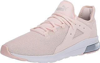 PUMA Electron, Chaussures de Sport Homme