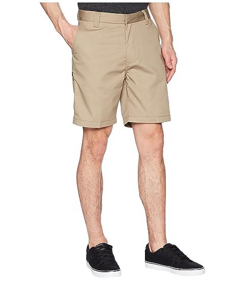 Globe Worker Globe Globe Worker Globe Worker Worker Shorts Shorts Shorts Shorts rrAaxw