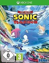 Team Sonic Racing (XONE)
