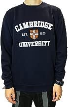 Best cambridge university sweater Reviews