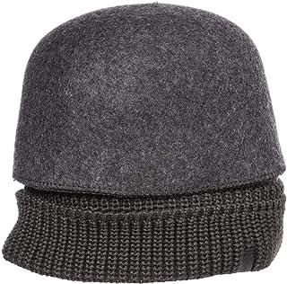 0a4020ee2c879 Amazon.fr : bonnet armani