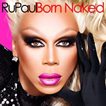 rupaul sissy that walk mp3