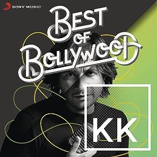 Best kk o jaana Reviews