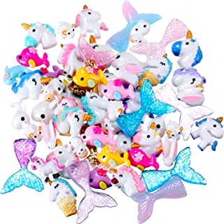 Best pony bead charms Reviews