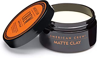 American Crew Matte Molding Clay, 85 g