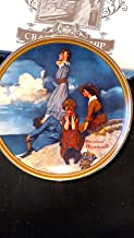 Best norman rockwell waiting on the shore Reviews