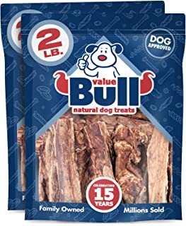 beef lung for sale