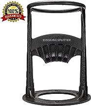 kindling splitter machine