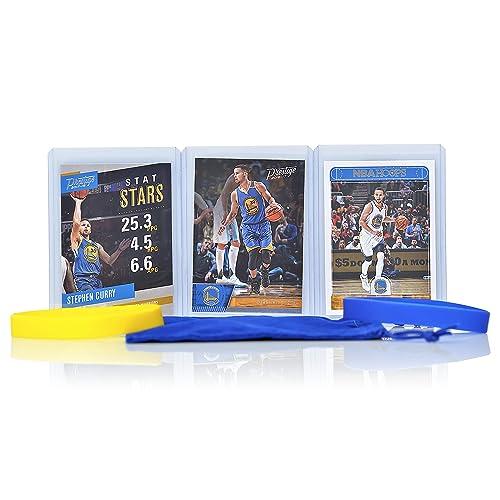 premium selection 3ea48 5737b Steph Curry Items: Amazon.com