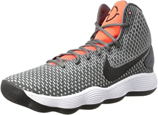 Nike Men's Hyperdunk 2017 Basketball Shoe