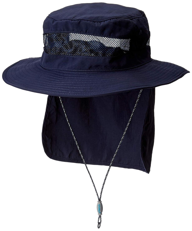 トリップトラップ壊れた[フェニックス] Arbor Hat メンズ PH918HW14