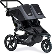 Best black double stroller Reviews