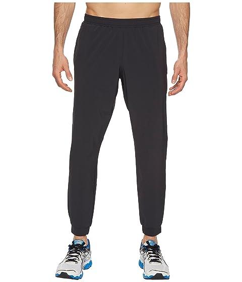 Stretch ASICS Condition Woven Pants Condition ASICS Stretch dU5rx5qw
