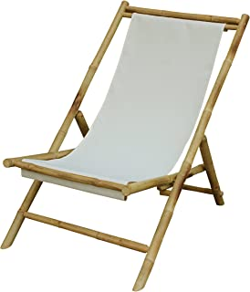 sling lawn chairs
