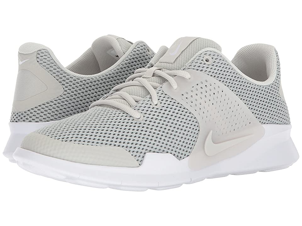 Nike Arrowz SE (Light Bone/Light Bone/Atmosphere Grey) Men