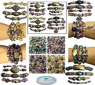 my intent bracelet kit