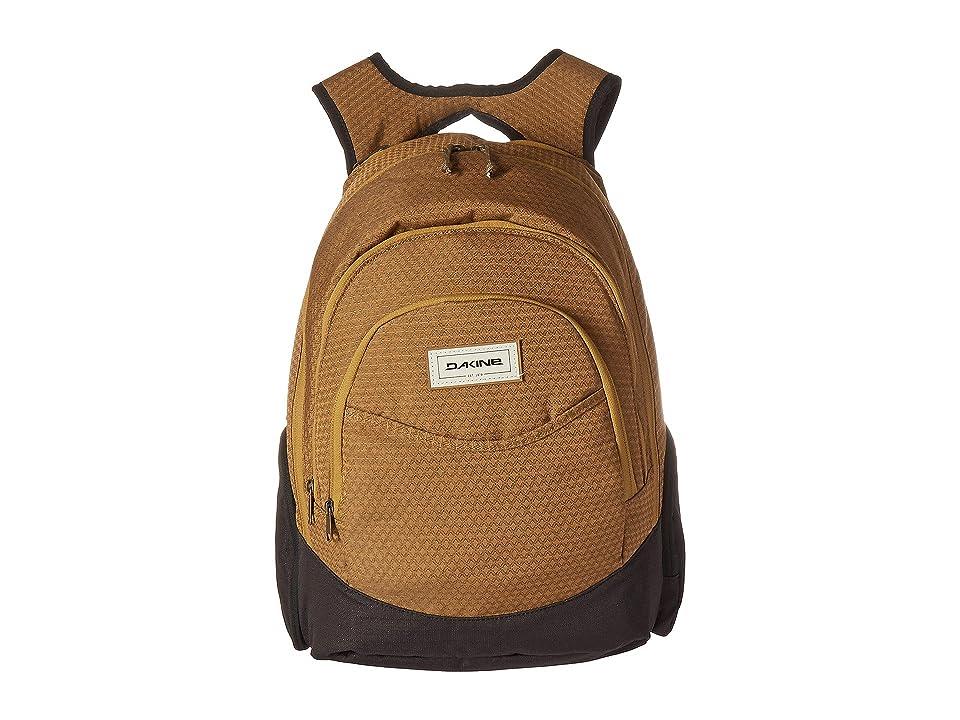 Dakine Prom Backpack 25L (Tofino) Backpack Bags
