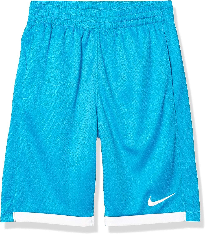Nike Boys Dry Trophy Training Shorts 8