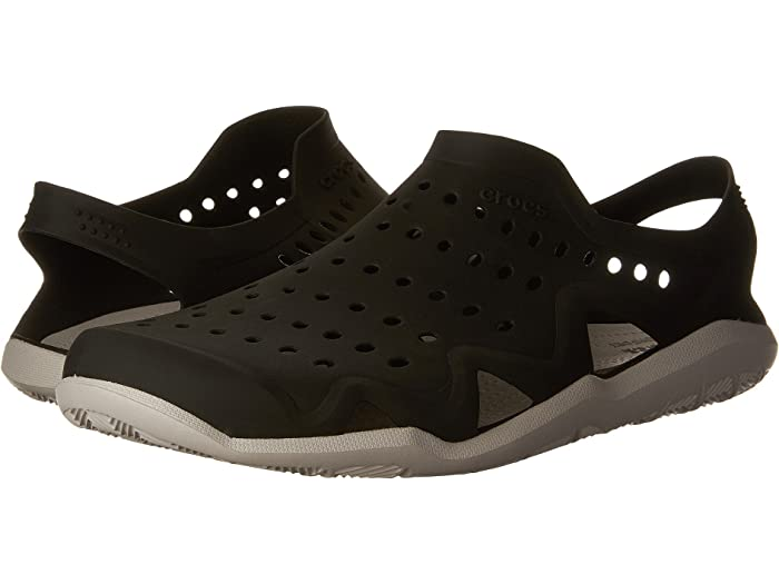 Crocs Swiftwater Wave | 6pm