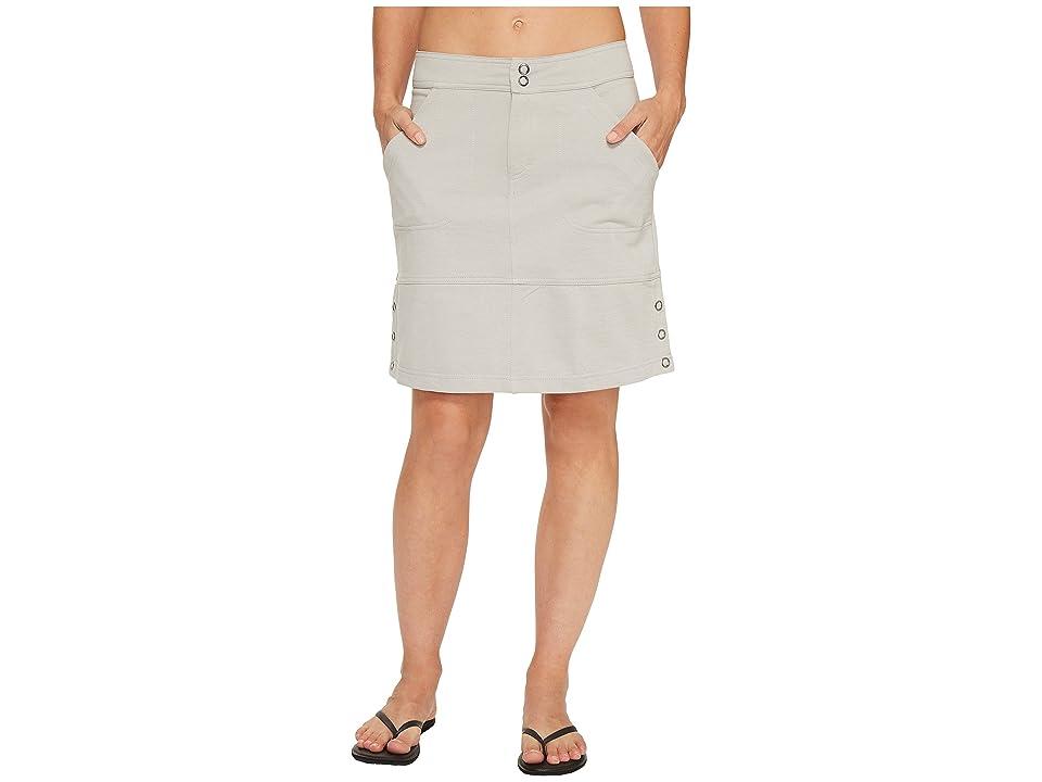 Aventura Clothing Hartwell Skirt (High-Rise) Women