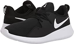 Nike Kids - Tessen (Big Kid)